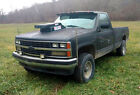 1988 Chevrolet C/K Pickup 1500 for $600 dollars