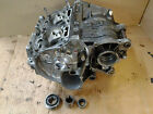 Yamaha TZR250 3MA engine case used
