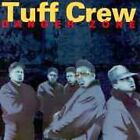 Danger Zone by Tuff Crew (CD, Jul-1999, Warlock Records)