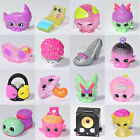 Loose Shopkins Season 7 from 7 063 through 7 111 Choose From List Free Ship