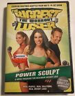 The Biggest Loser The Workout Power Sculpt New DVD