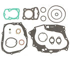 Engine Gasket Set - Honda CB100 CL100 SL100 XL100 1970-1975