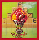 Hot Wire by Trapeze (CD, 1996, One Way Records)