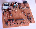 Motherboard 2229255100 from Denon DCD-895 with transformer 2335990003