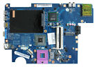 For Lenovo G550 Intel Motherboard KIWA7 LA 5082P PGA478MN GM45 DDR3 mainboard