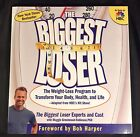 The Biggest Loser The Weight Loss Program to Transform Your Body Health and