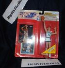 1992 Christian Laettner Minnesota Timberwolves Action Figure Starting Lineup