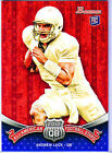 Robert Griffin III Hotter Than Andrew Luck in Early 2012 Bowman Football Sales 18