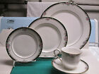 Lenox Alyssa fine china 1-5pc. place setting new perfect condition