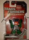 Hasbro Transformers Universe 2008 - Legends Class, Brawn G1 Series Action Figure