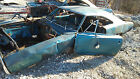 1970 Dodge Charger 1970 Dodge Charger or 1969