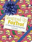 Wrapped-Up FoxTrot: A Treasury with the Books