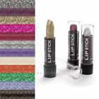 Stargazer Glitter Lipstick Various Colors Womens Makeup 52g