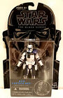 Star Wars The Black Series #09 Captain Rex 3.75