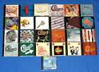 CHICAGO---25 CD LOT---LIVE AT CARNEGIE HALL+ TRANSIT AUTHORITY+