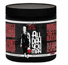 Rich Piana 5 Nutrition ALL DAY YOU MAY Amino Acid BCAA 30 Servings Sweet Tea