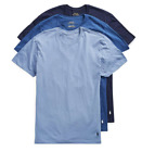 Polo Ralph Lauren CLASSIC Fit  3 Pack Cotton Crew Neck Tee Shirt NWT