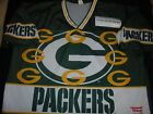 Ultimate Green Bay Packers Collector and Super Fan Gift Guide 45