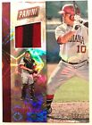 2016 PANINI BASEBALL BLACK FRIDAY PACK KYLE SCHWARBER PATCH JERSEY #9 10 MADE!