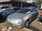2006 Cadillac CTS  2006 for $300 dollars