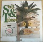 Los Van Van / 3rd World / Gibson Bros. - Salt & Tabasco (2016, Vinyl NEU)
