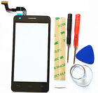 Touch Screen Digitizer Replacement For Vodafone Smart 4 Turbo VF-889N 889N