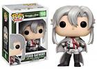 2017 Funko Pop Seraph of the End Vinyl Figures 9