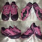 New Mizuno Wave Kaze 5 Womens Spikes Cross Country Track  Field running shoes