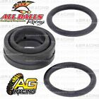 All Balls Rear Lower Shock Bearing Kit For Sherco Trials 3.2 4T 2007-2010 07-10