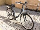 Ladies Electric Bike Dawes Boost Suburbia Super condition 17 frame 6gears