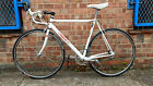 Rotrax 531 Time Trial bike 531 competition Campagnolo Shimano
