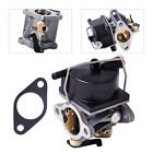 Carburetor Carb fits Tecumseh Engine Tractor OHV110 640065A 13HP 135HP 14HP