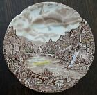 Johnson Brothers OLDE ENGLISH COUNTRYSIDE Bread & Butter Plate