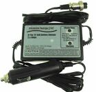 Premium Mobile Battery Charger electric scooters vehicles 25 Amp