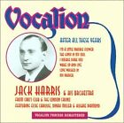Jack Harris: After All These Years by  765387605421