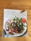 Weight Watchers New Complete Cookbook SmartPoints Edition Over 500 Delicious