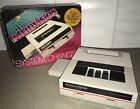 Intellivision: System Changer for Intellivison II No. 4610 with Box