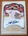 Top-Selling 2012 Topps Gypsy Queen Baseball Cards on eBay 14