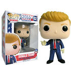 Funko Pop  Donald Trump Vinyl Bobble Head Action Figure Collectible Toy