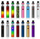Authentic Smok V8 Stick Full Kit TFV8 Big Baby Ships in 1 Business Day