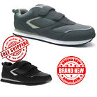 Mens Silver Series Wide Width Shoe Sports Skate Sneakers Outdoor Casual New