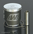 Suzuki Wiseco RM85 RM 85 Racers Choice Piston Kit 52mm 4mm overbore 2002-2017