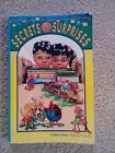 Secrets and Surprises Book 14 in the Abeka Book Reading Program First Grade