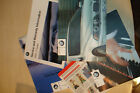 2003 BMW 525I 530I 540I SEDAN SPORT WAGON OWNERS MANUAL PACKET SET
