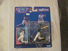 1998 Baseball Starting Lineup Gary Sheffield Marlins Sealed