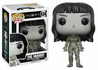 Ultimate Funko Pop The Mummy Figures Gallery and Checklist 13