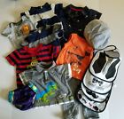 Baby Boy Clothing Lot 6 12 Months Baby Gap Old Navy Carters