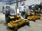 Walker Mowers 42inch deck and 48 inch deck both great condition