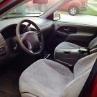 2002 Nissan Altima van 2002 for $2500 dollars