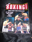 1726427413334040 1 Boxing Magazines